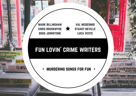 fun lovin' crime writers (3).jpg