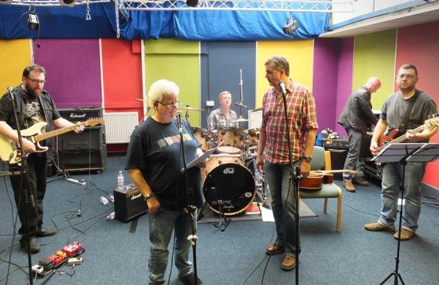 rehearsal pic 1.jpg