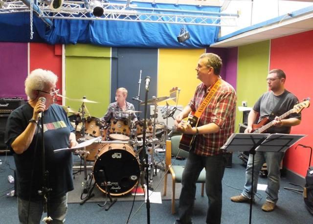 rehearsal pic 2.jpg