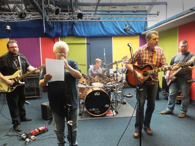 rehearsal pic 3.jpg