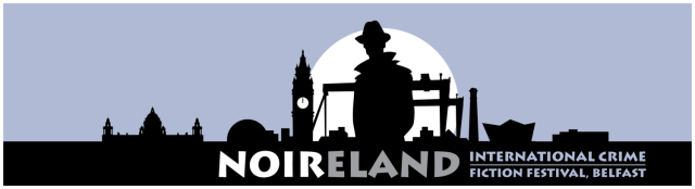 Noireland+Website+Header-01.png