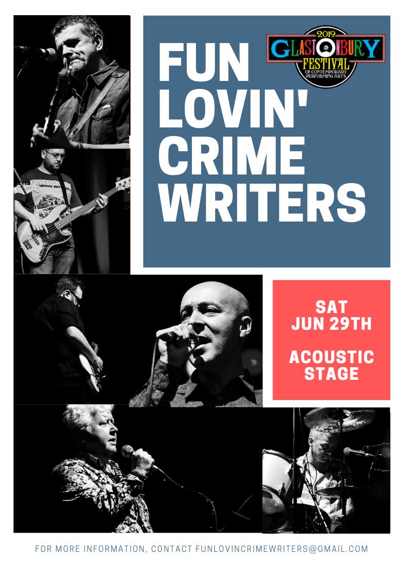 fun lovin' crime writers.png